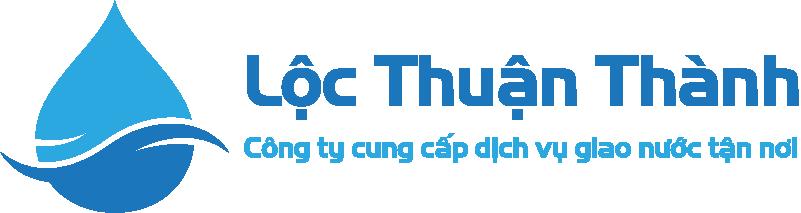 Lộc Thuận Thành